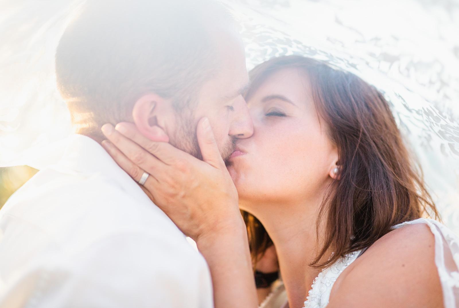 elopment-var-engagement-photographe