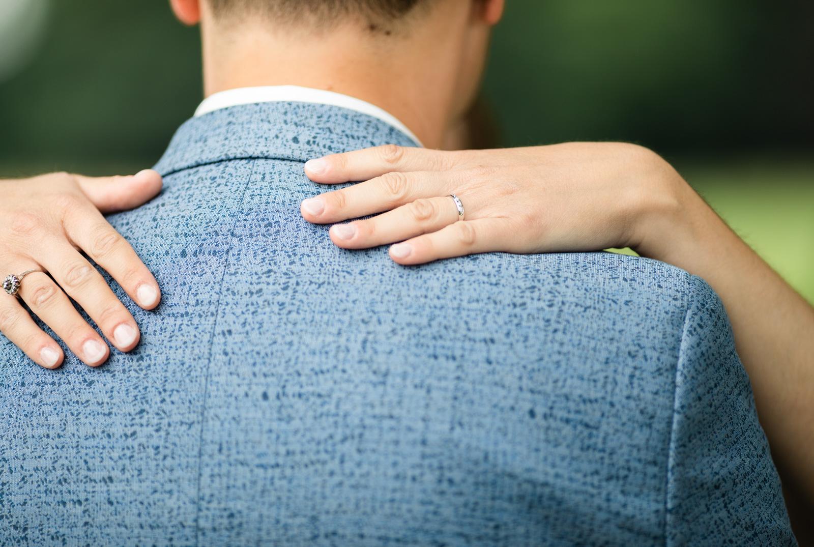 photographe-mariage-beloeil