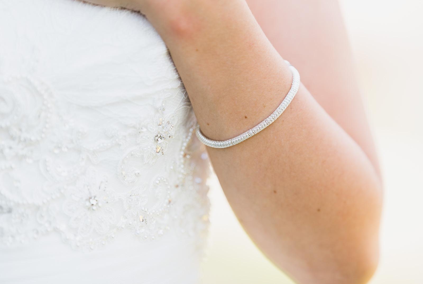 photographe-mariage-brabant-olivier-durieu