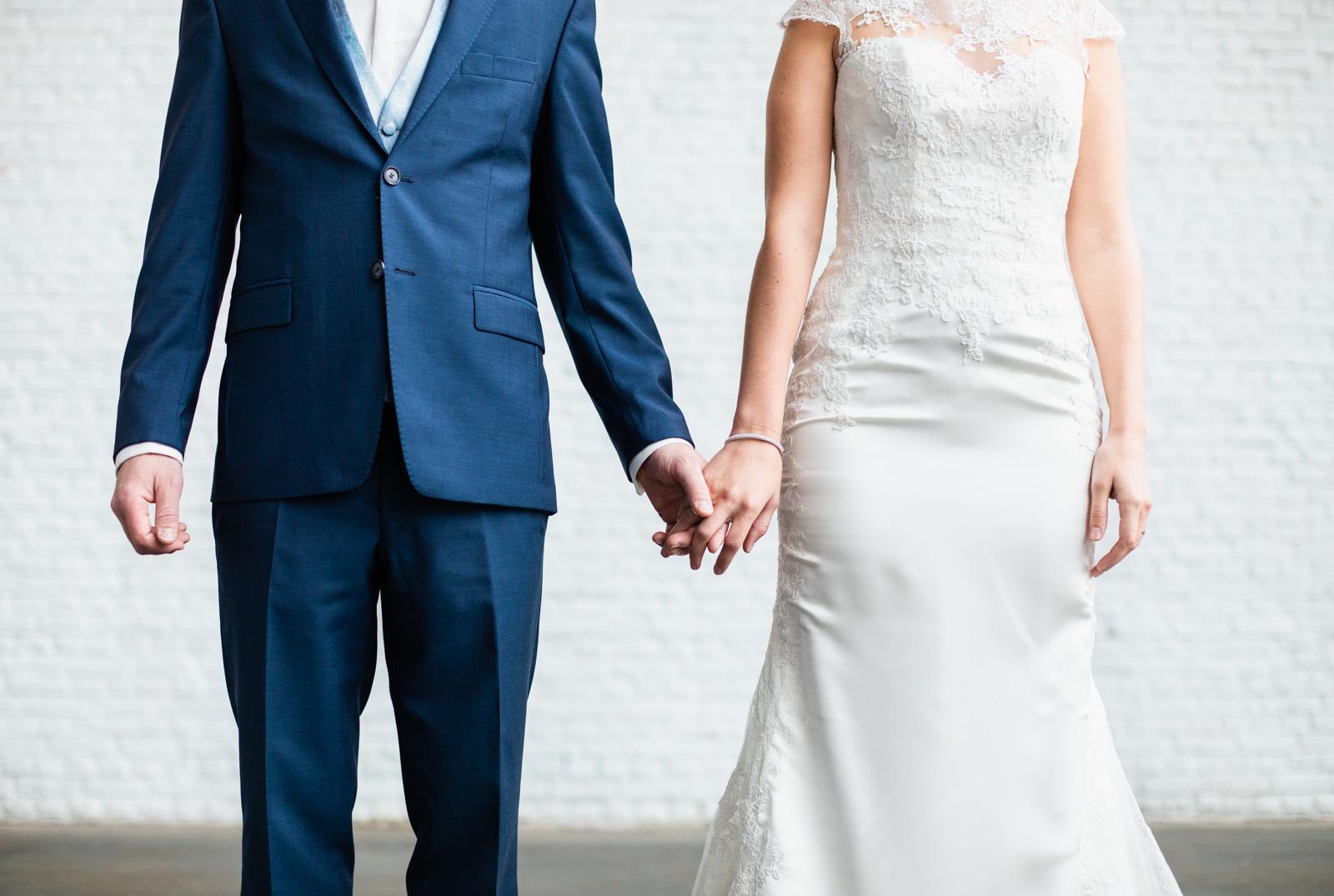 photographe-couple-bruxelles