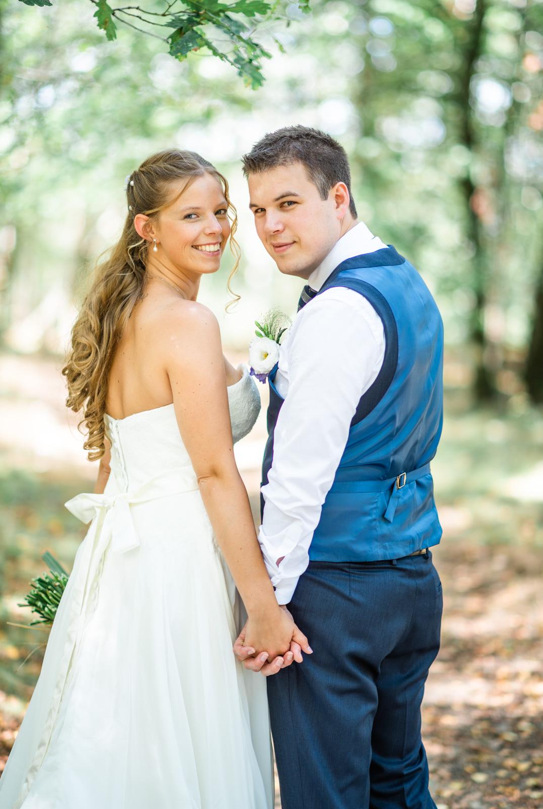 photographe-mariage-bruxelles