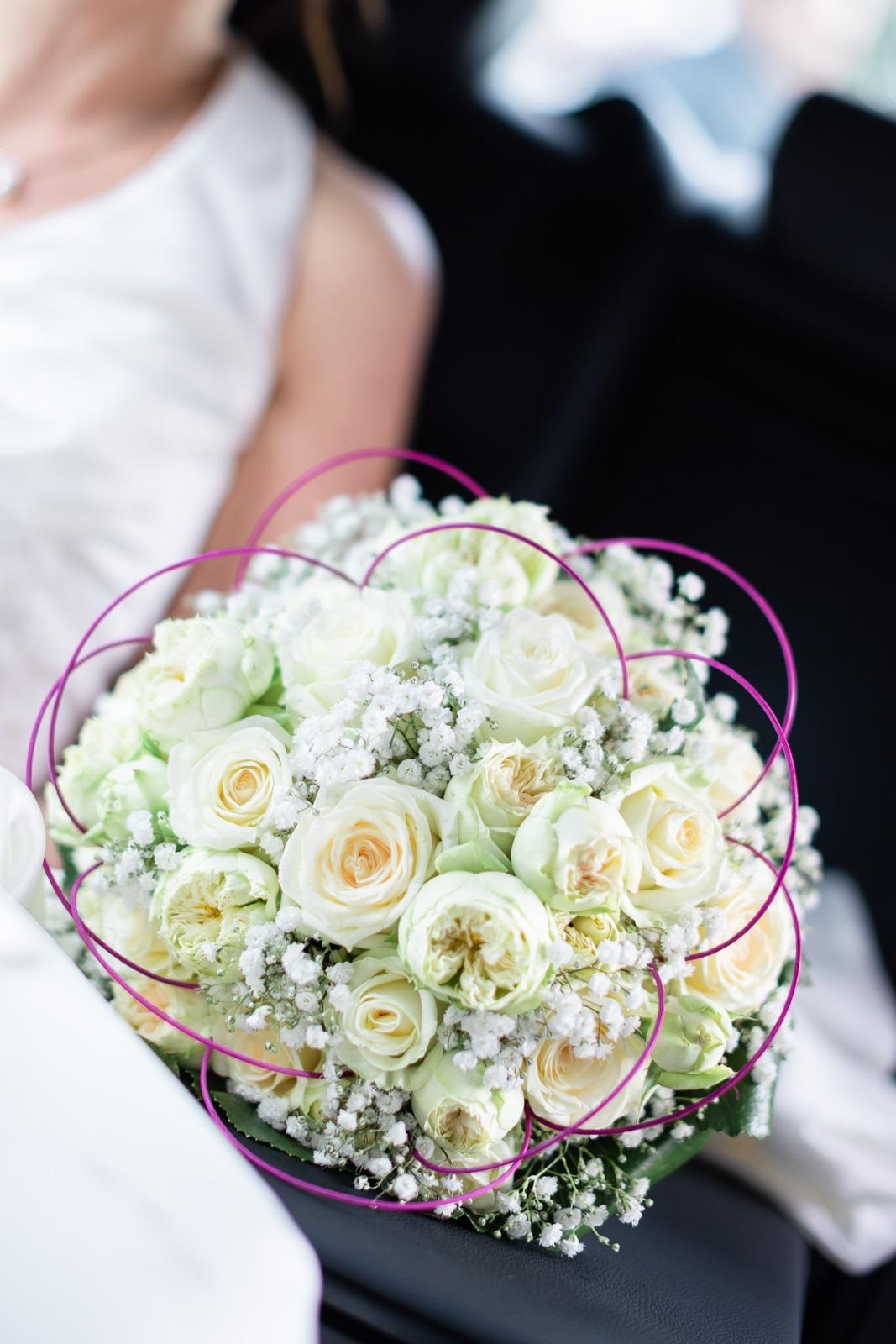 mariage, domaine, 5, sens