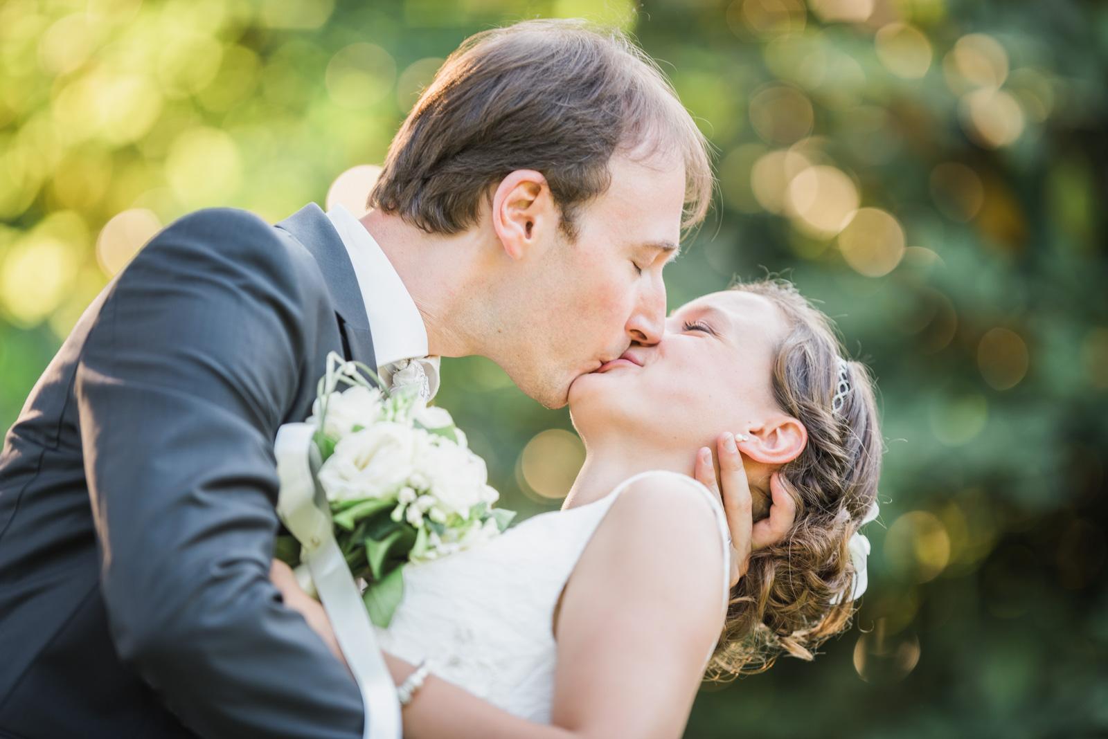 photographe-mariage-brabant
