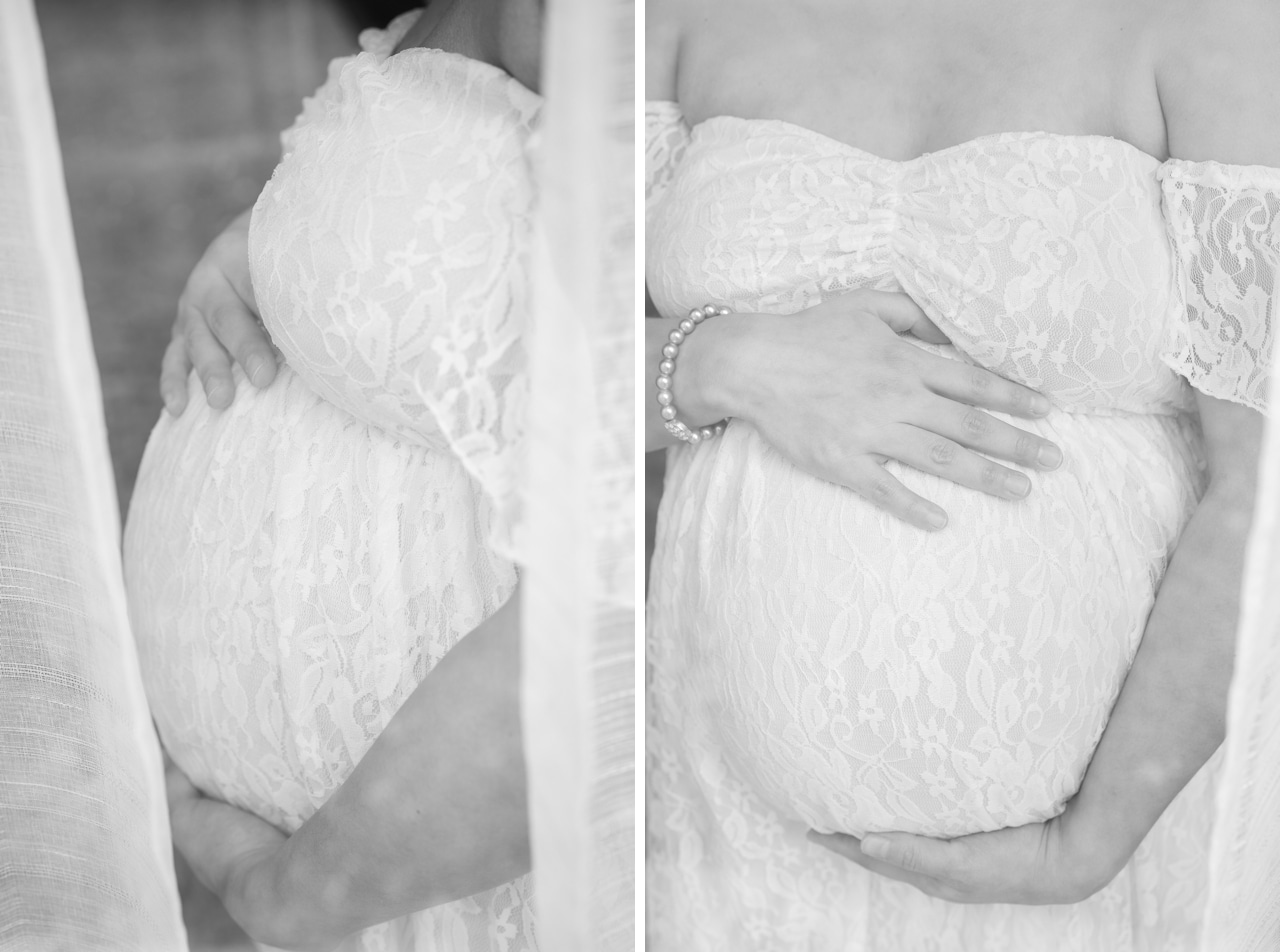 seance-grossesse-mons-belgique-1