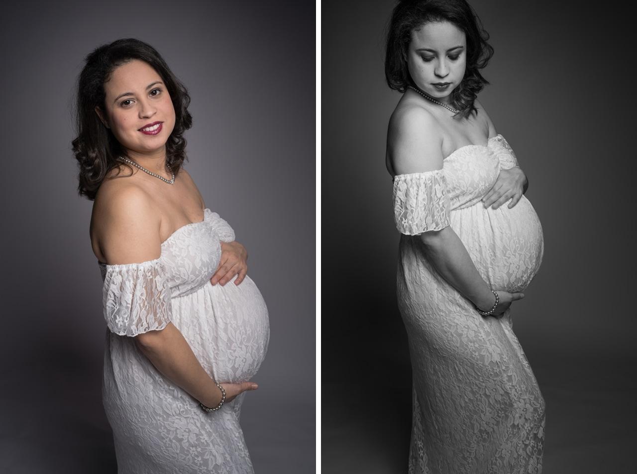 seance-grossesse-mons-belgique-25