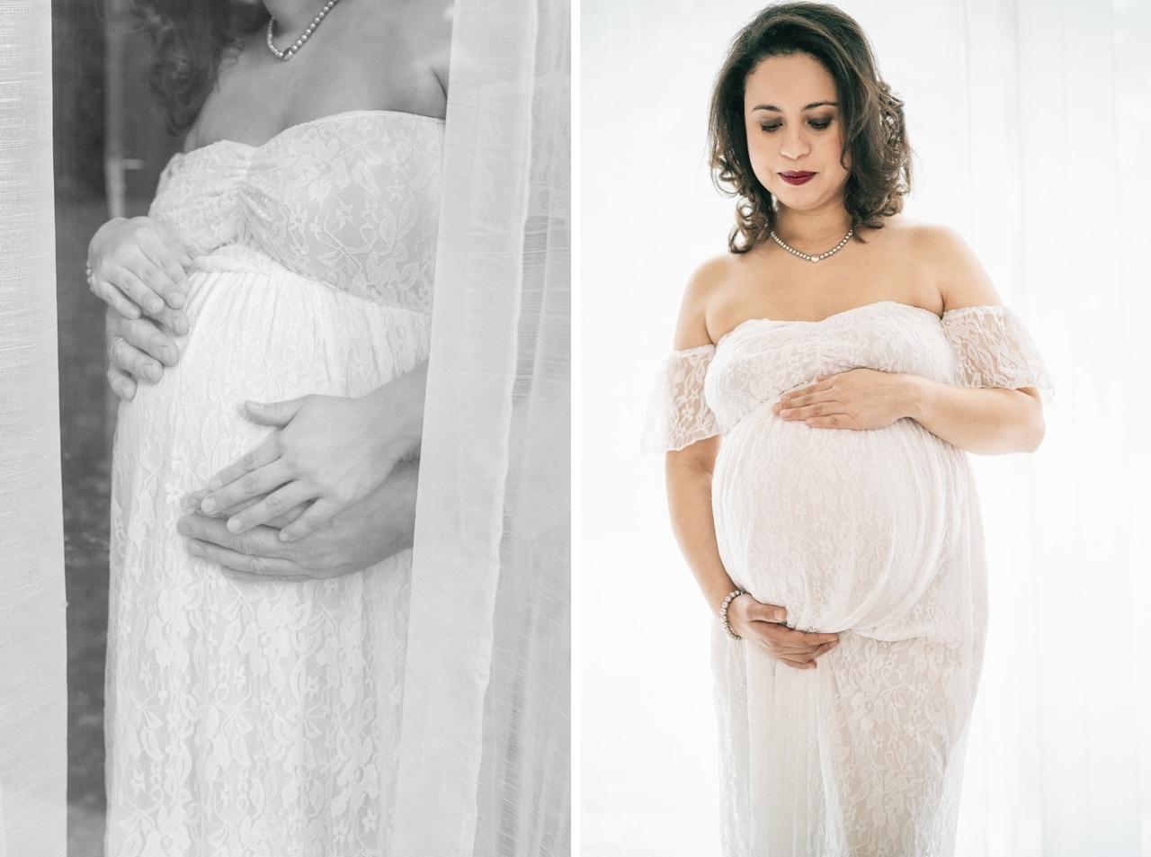 seance-grossesse-mons-belgique-3