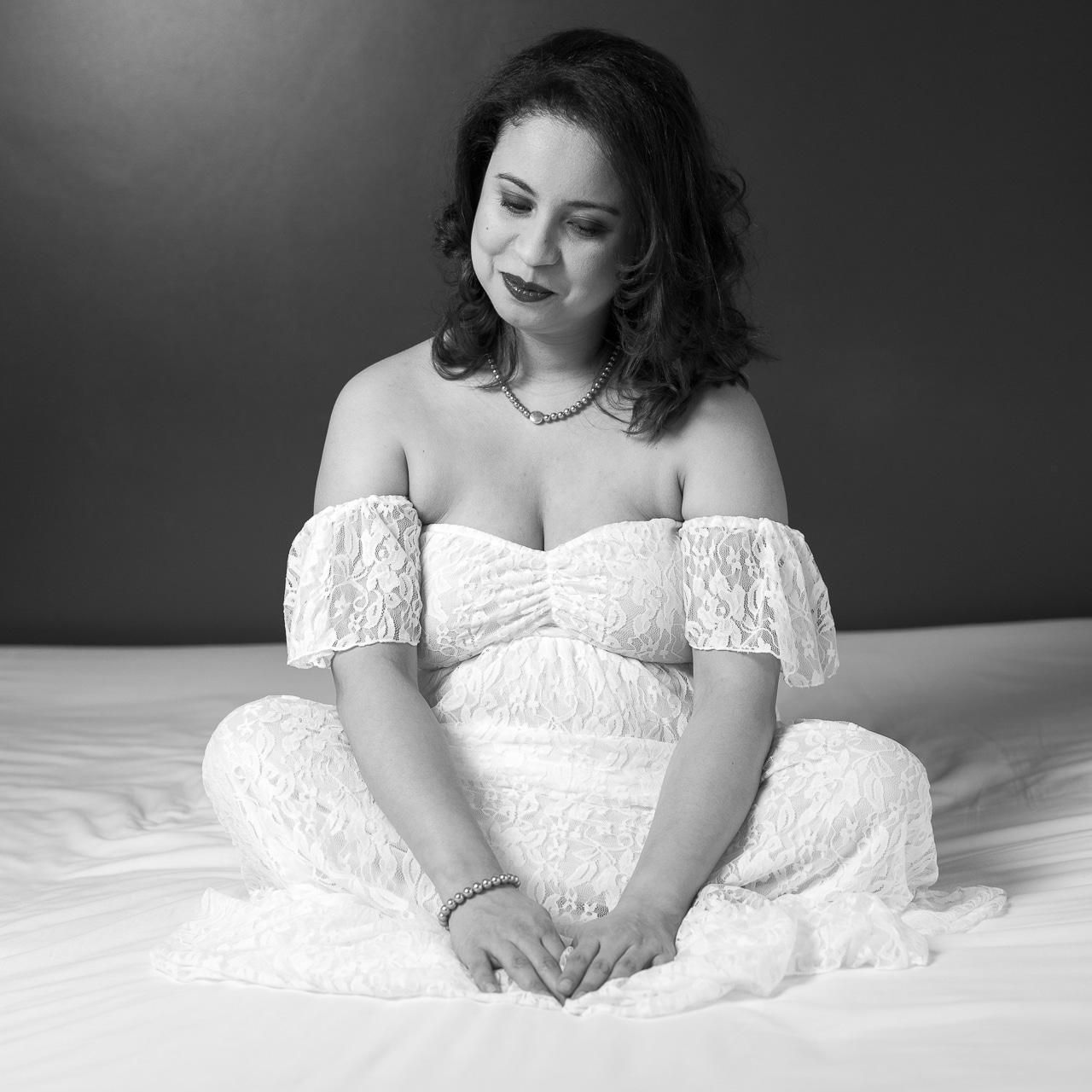 seance-grossesse-mons-belgique-10