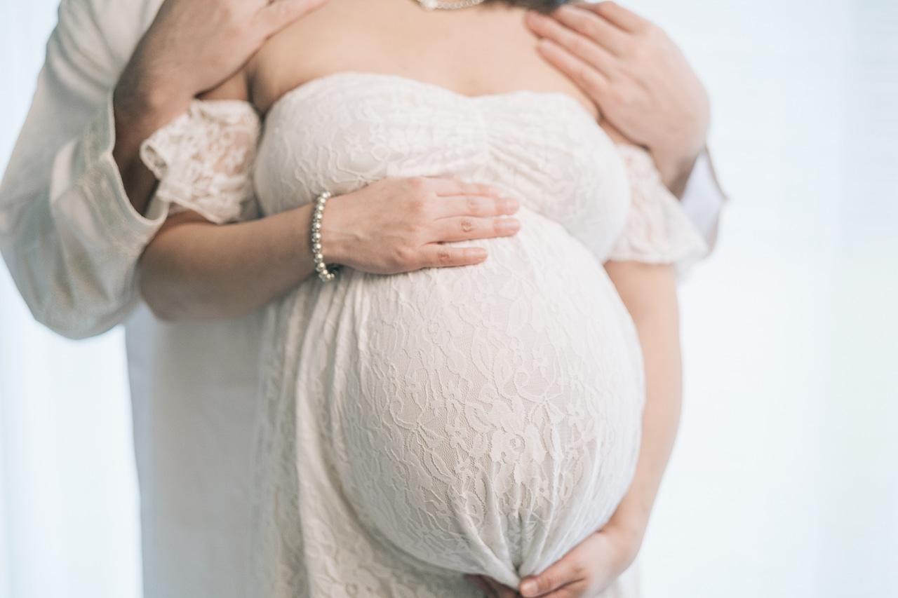 seance-grossesse-mons-belgique-9