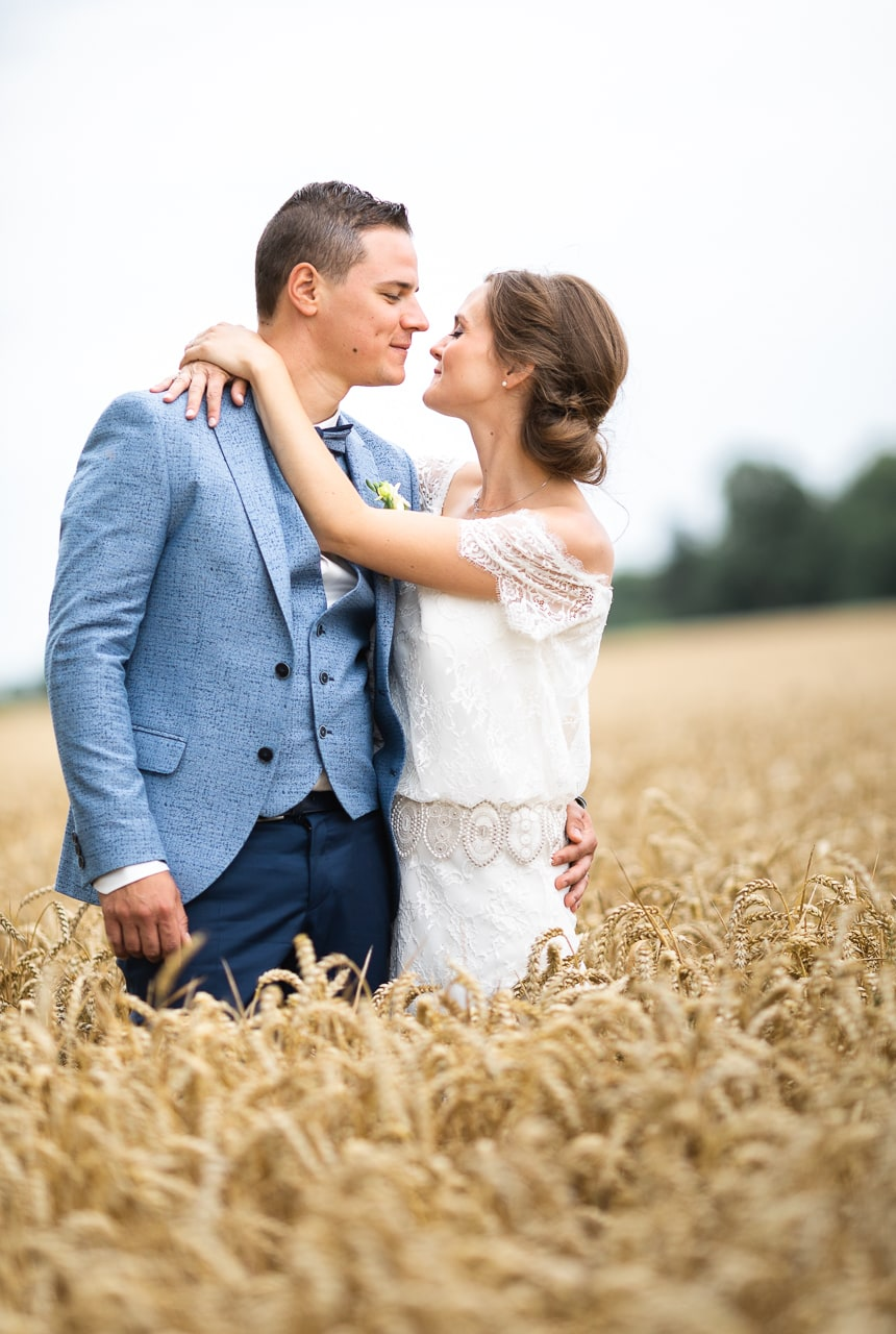 photographe-mariage-mons-2