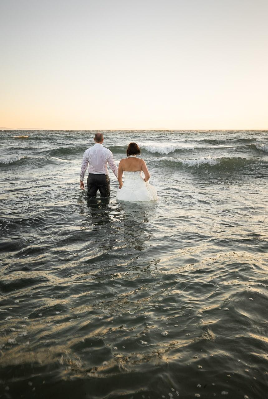 photographe-mariage-mons-5