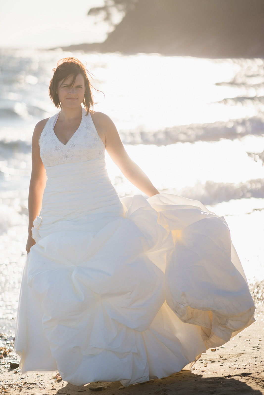 photographe-mariage-mons-233