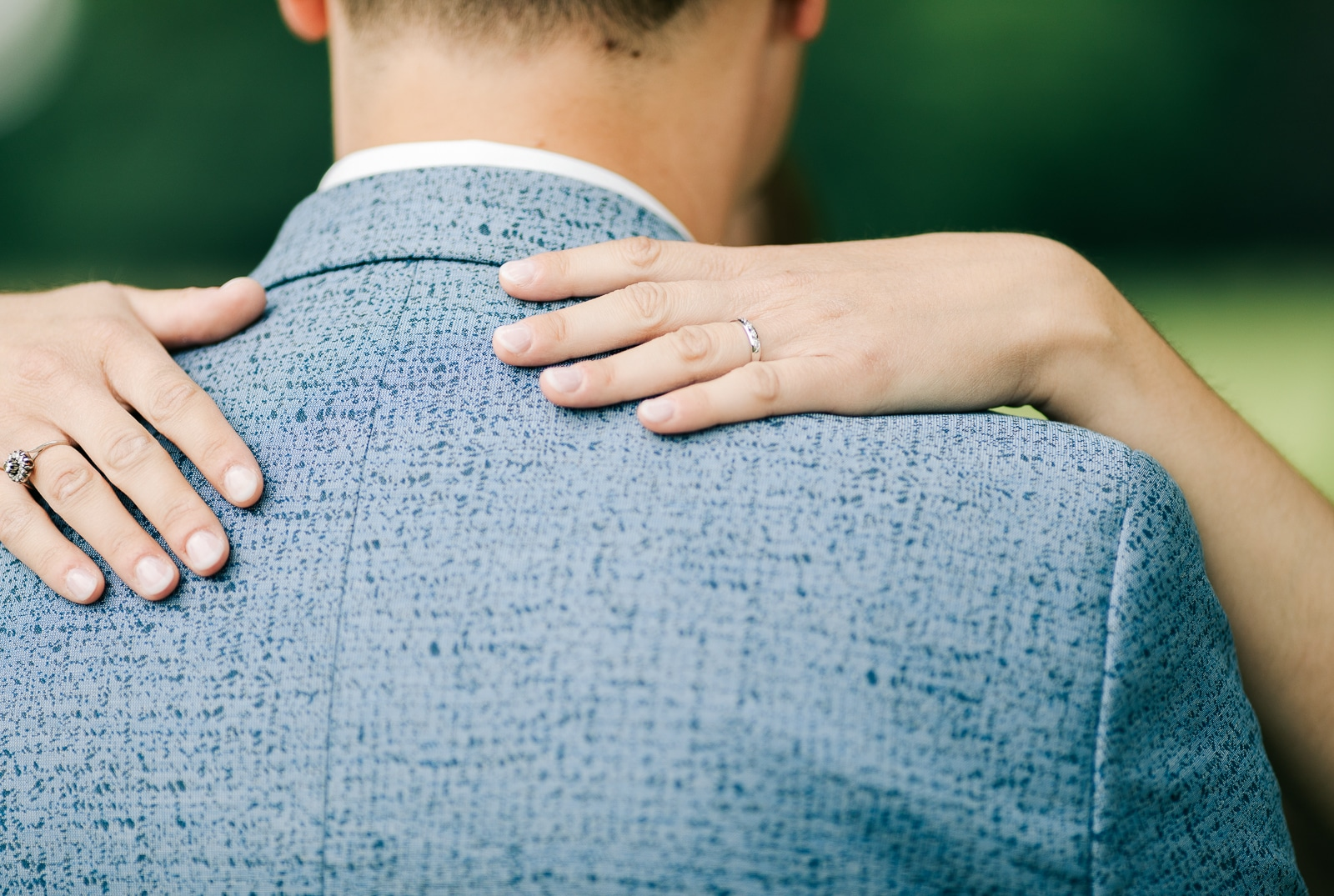 photographe-mariage-mons-302