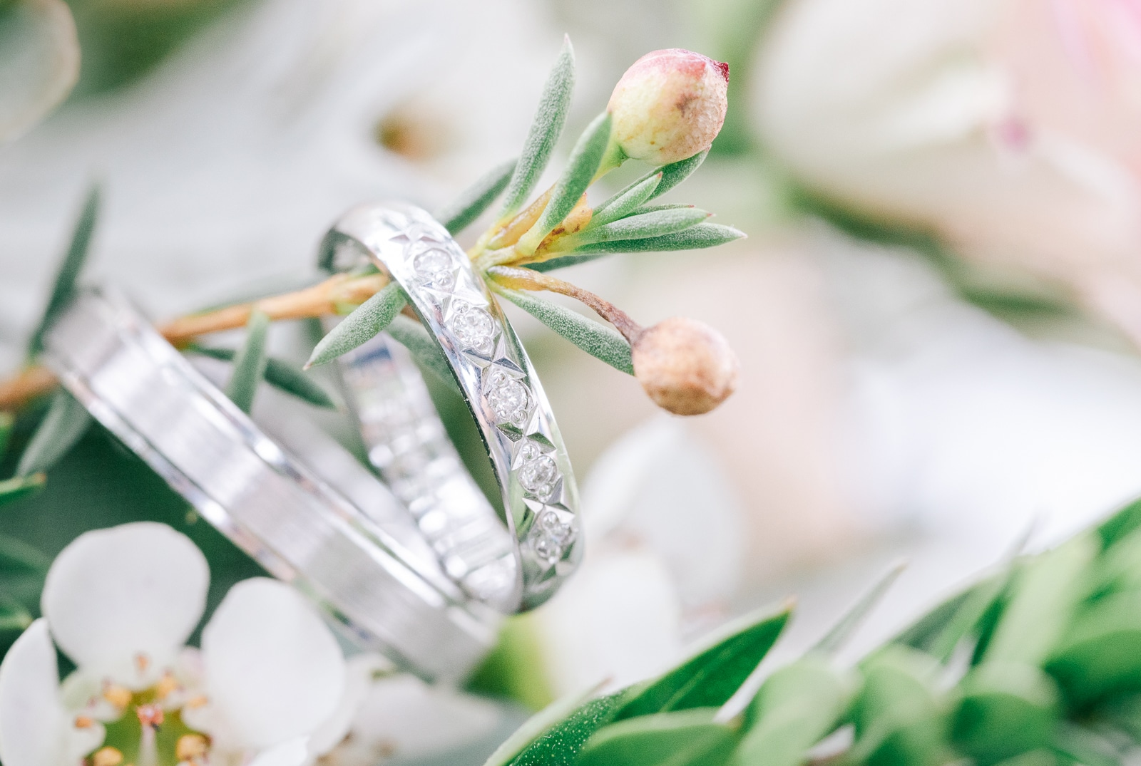 photographe-mariage-mons-303