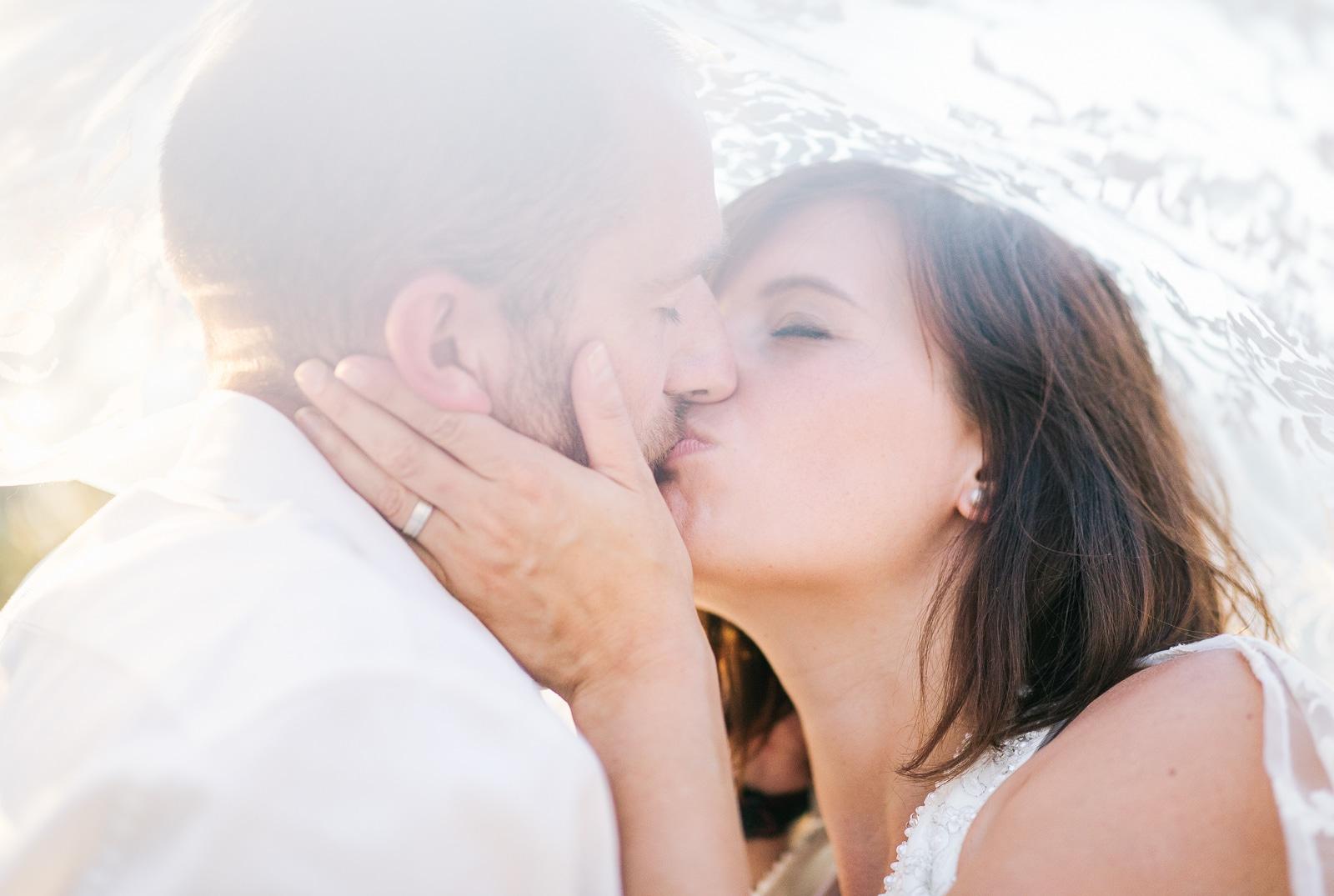 photographe-mariage-mons-307