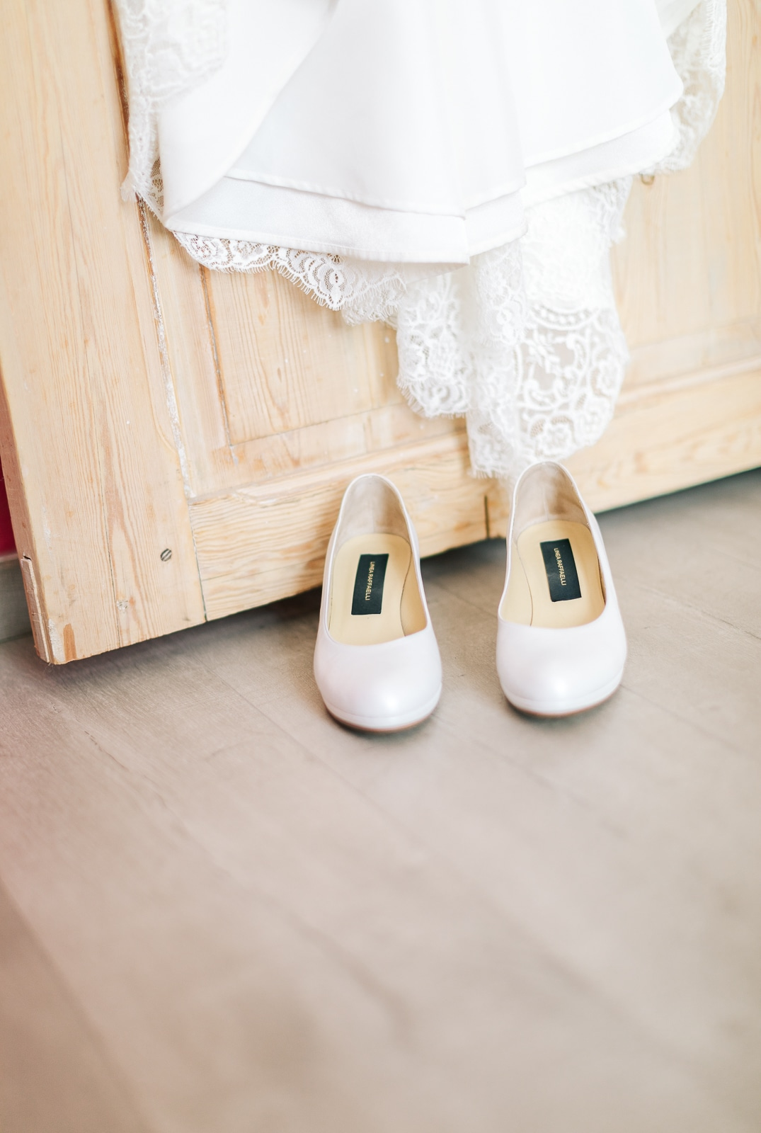 photographe-mariage-mons-310