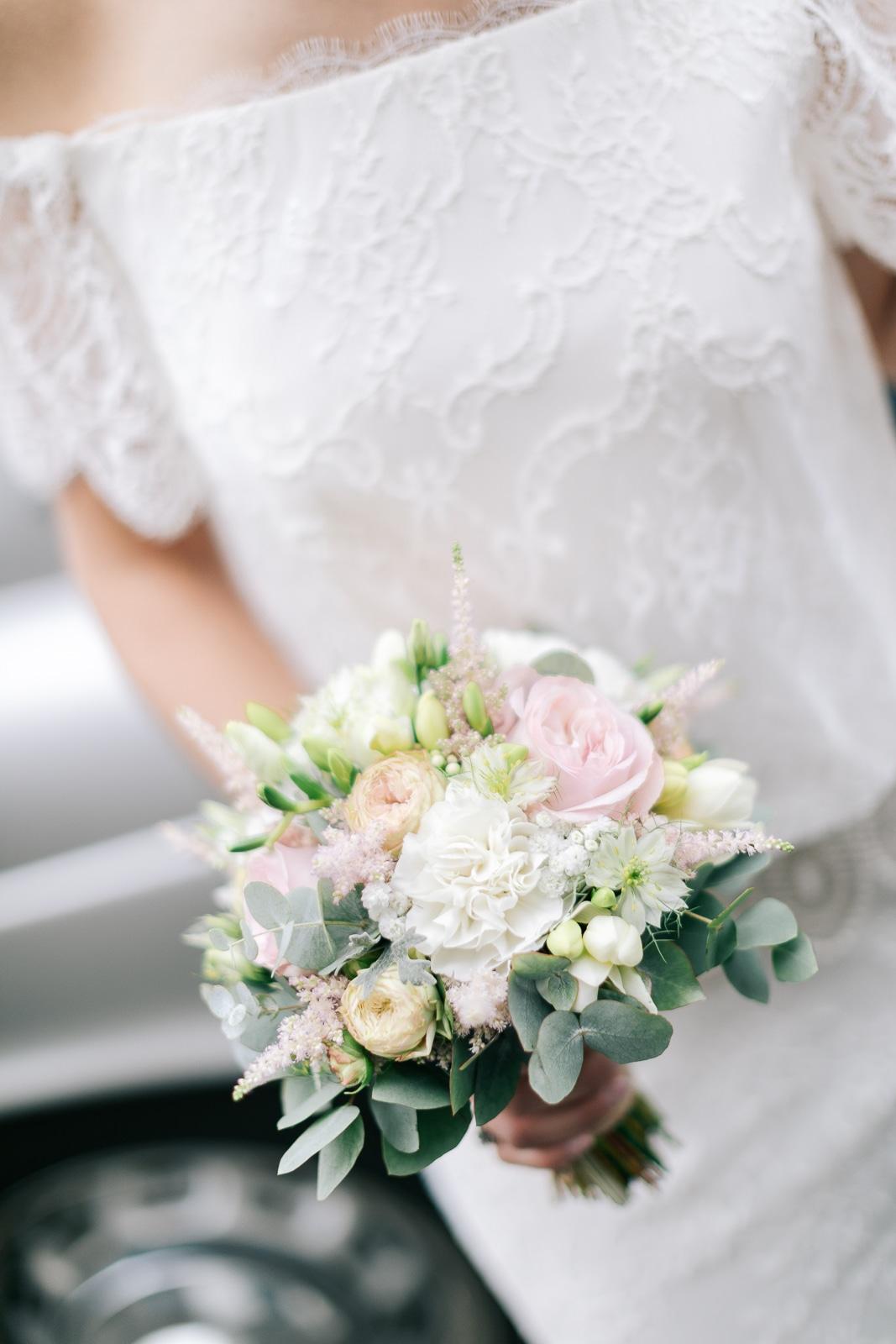 photographe-mariage-mons-311