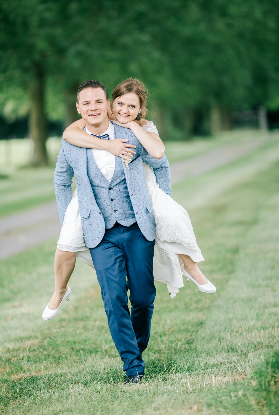 photographe-mariage-mons-312