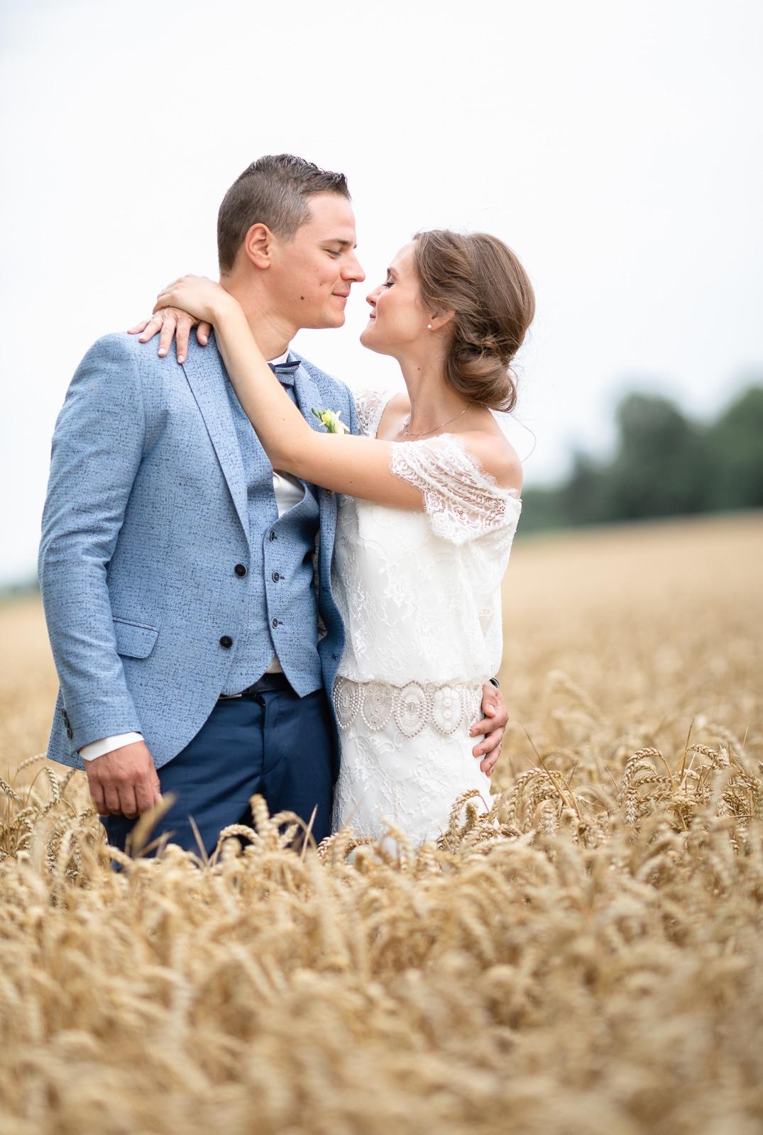 photographe-mariage-mons-313
