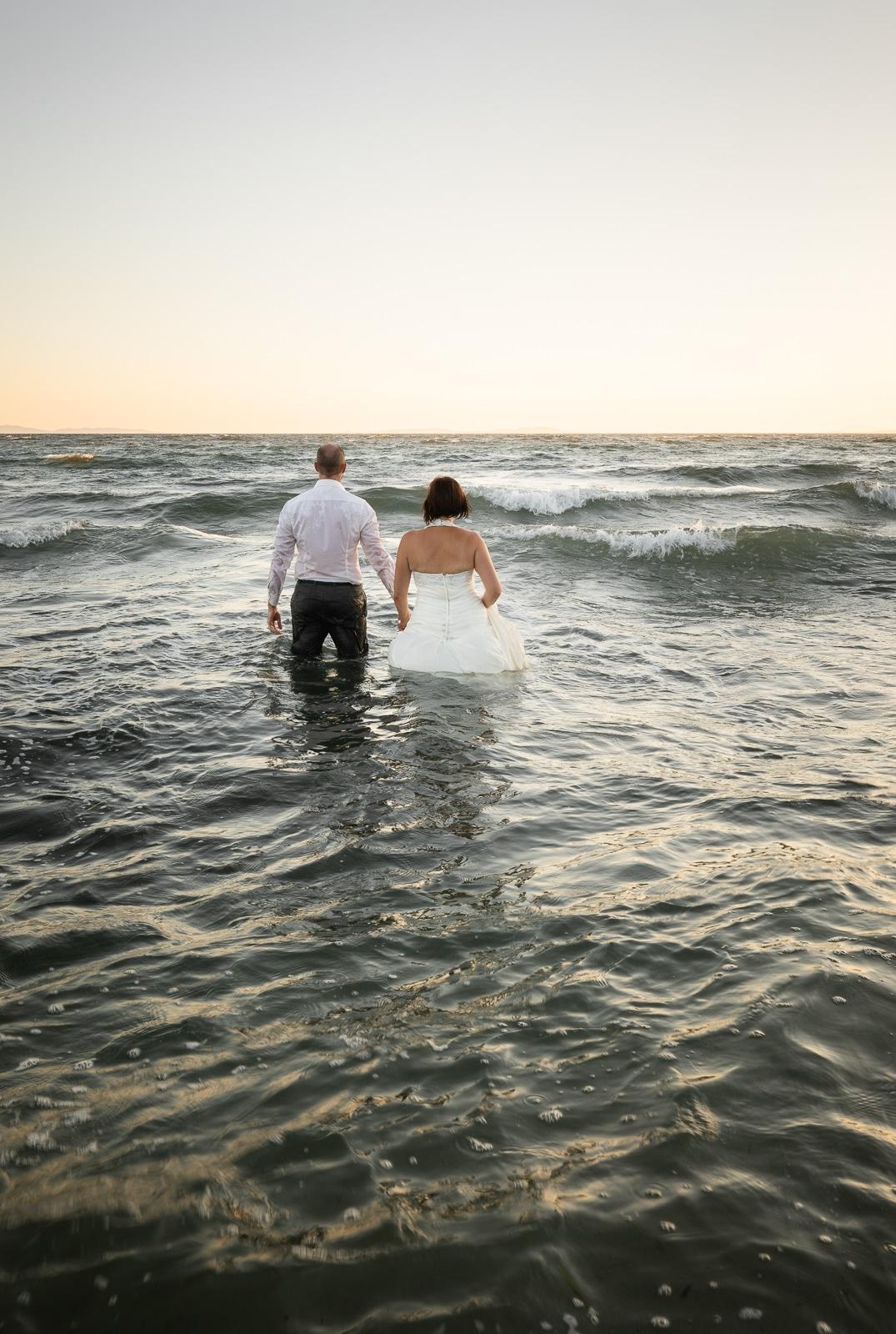 photographe-mariage-mons-315