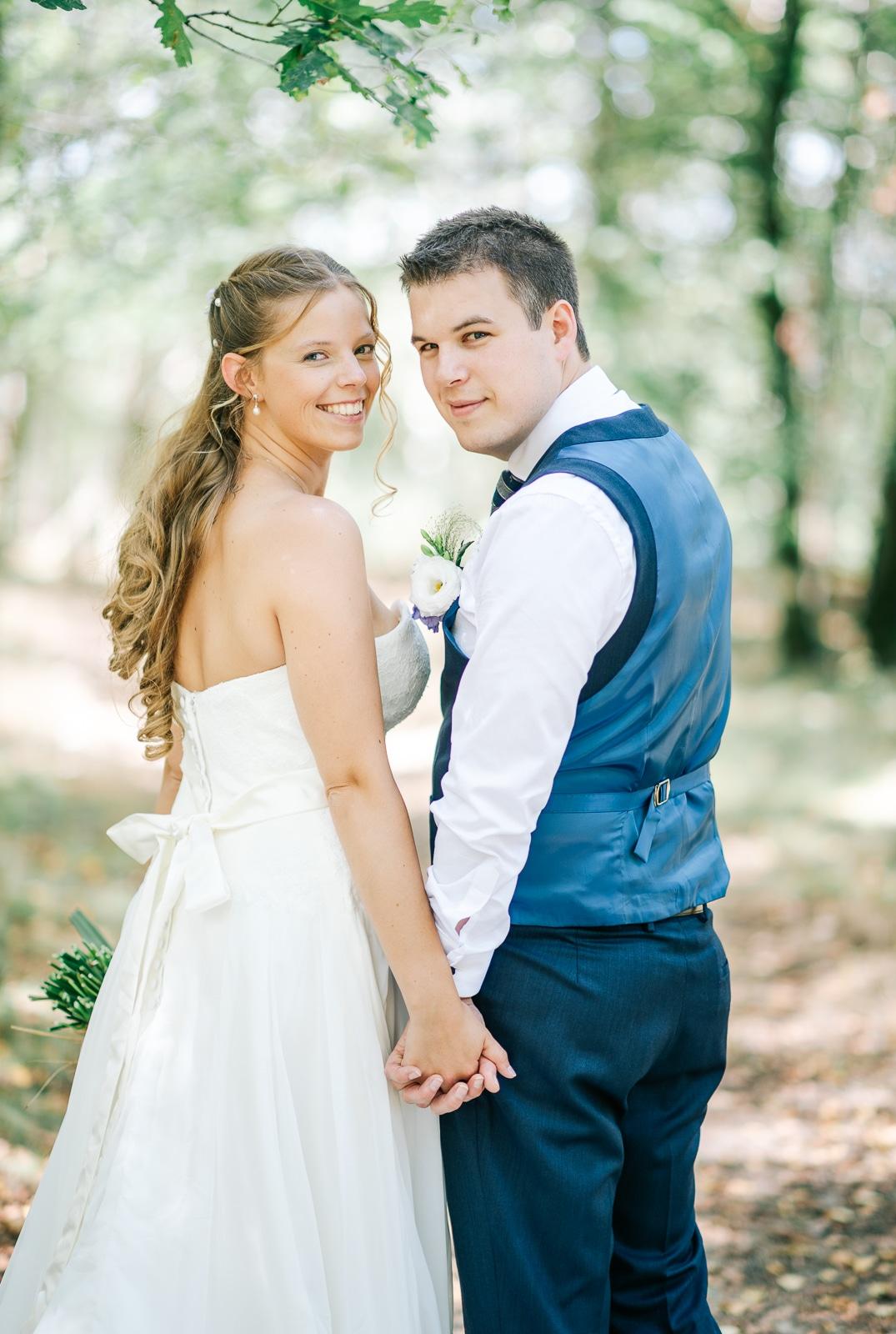 photographe-mariage-mons-320