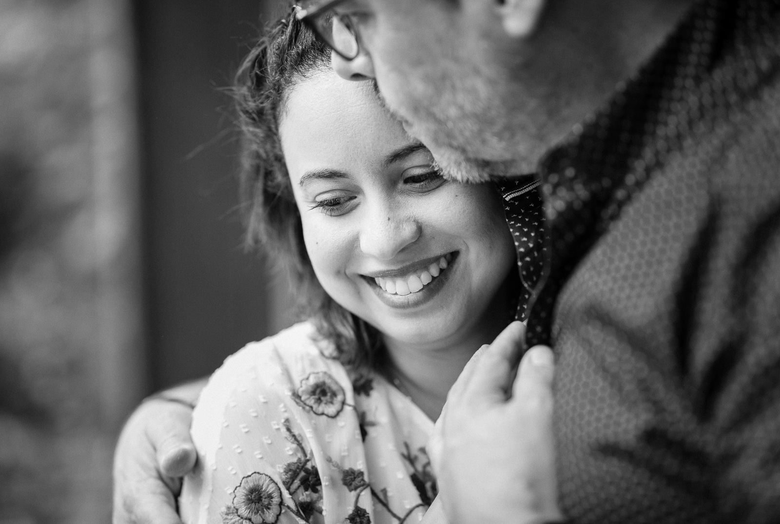 photographe-mariage-mons-323