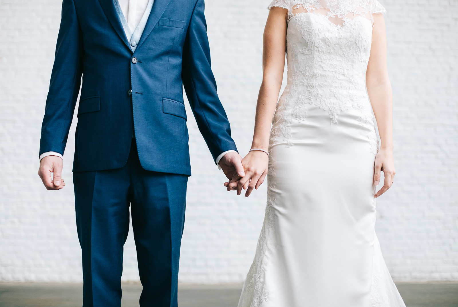 photographe-mariage-mons-328