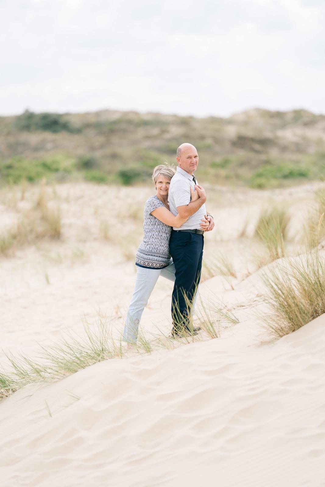 photographe-mariage-belgique--150