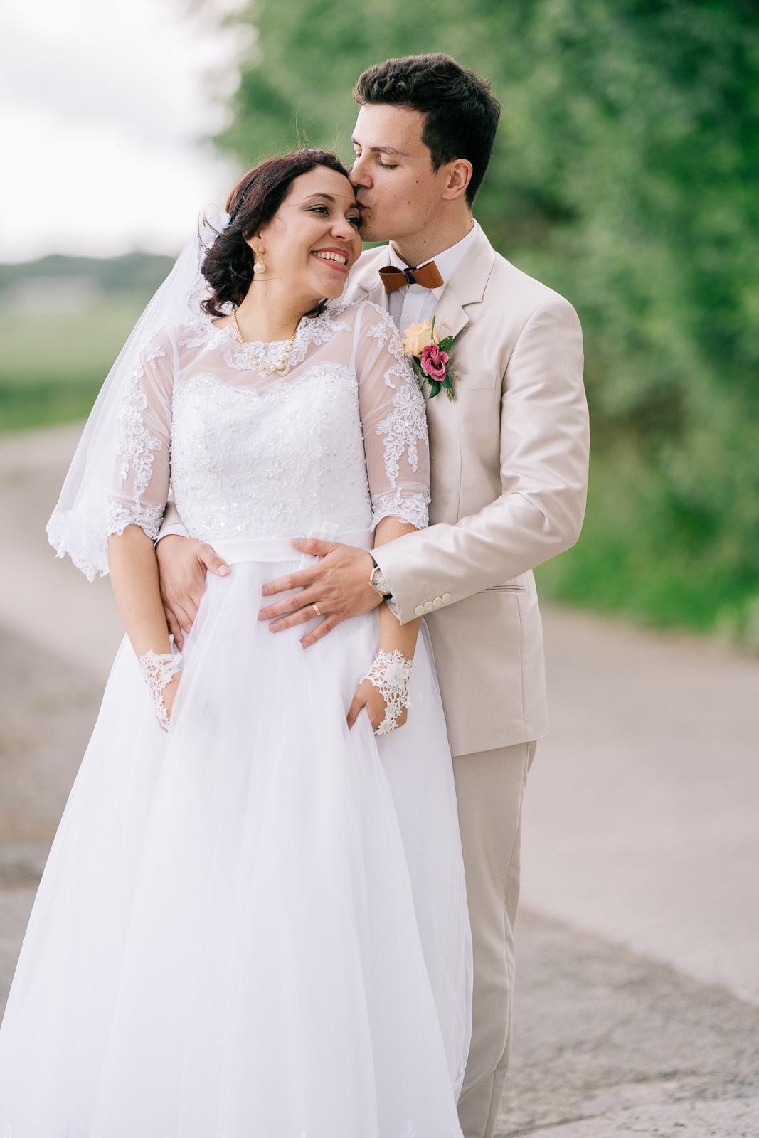 photographe-mariage-belgique-3