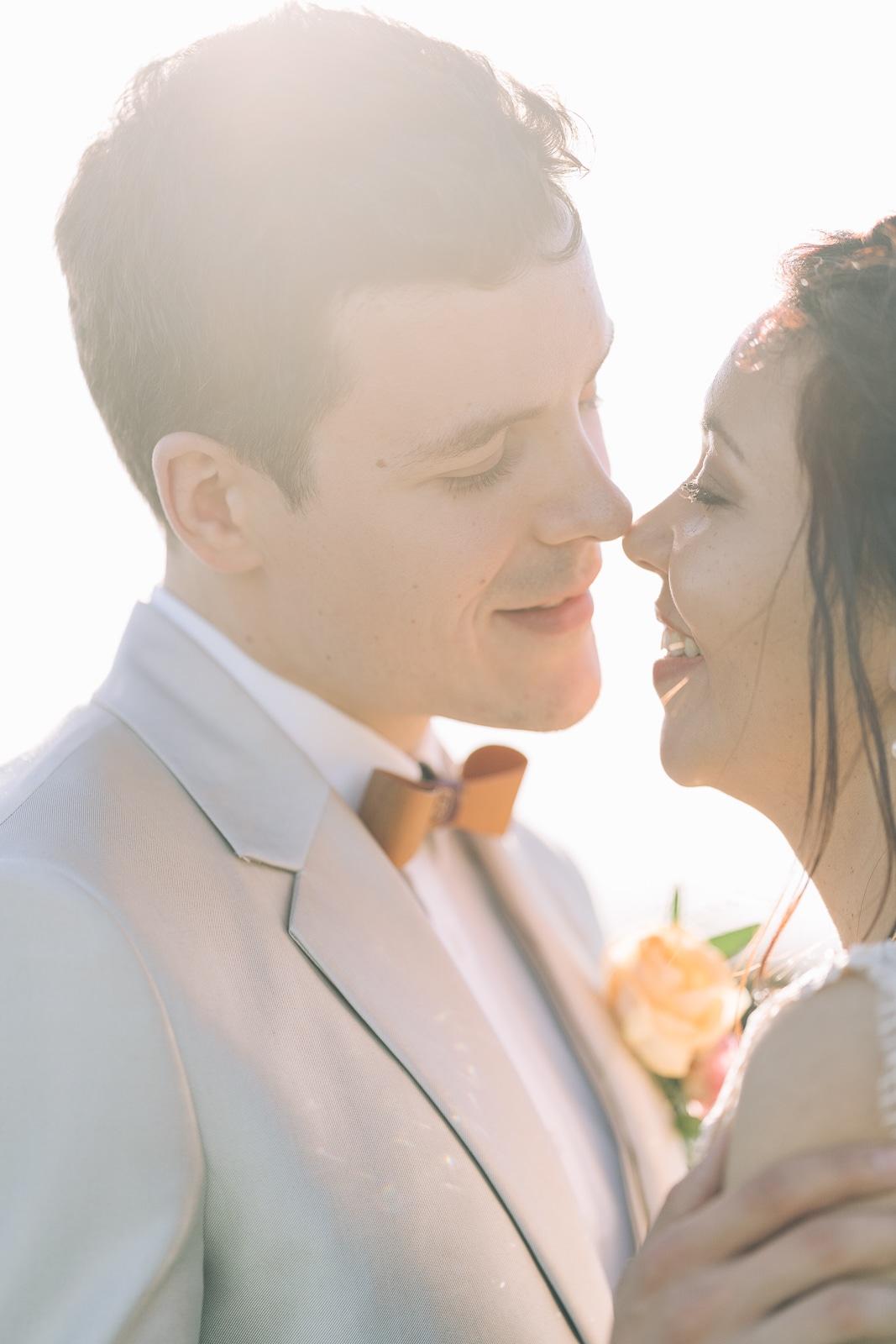photographe-mariage-belgique-4