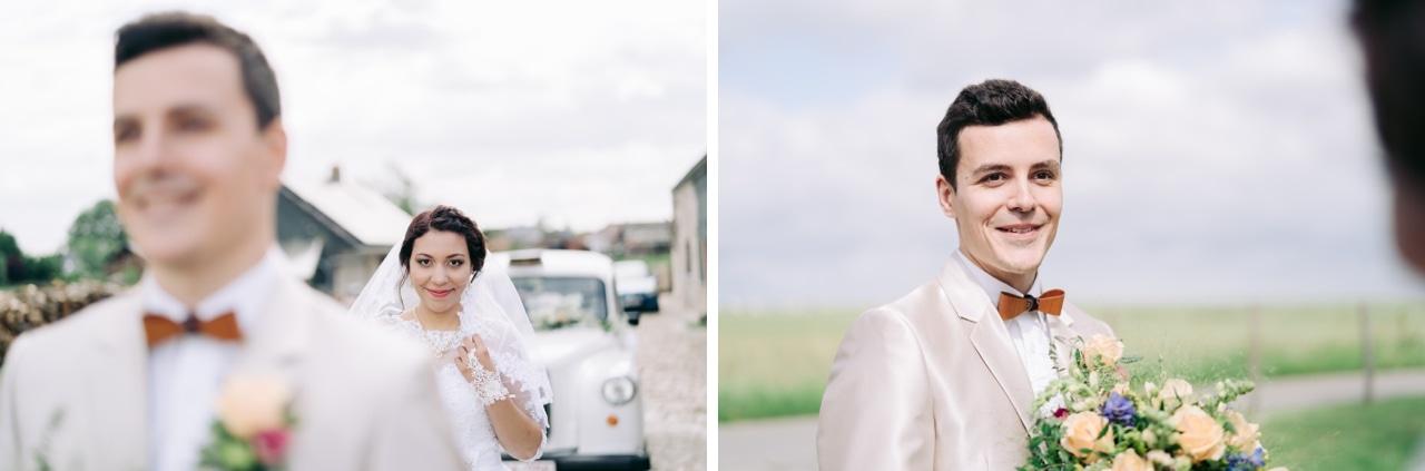 photographe-mariage-belgique-grand-champ-102
