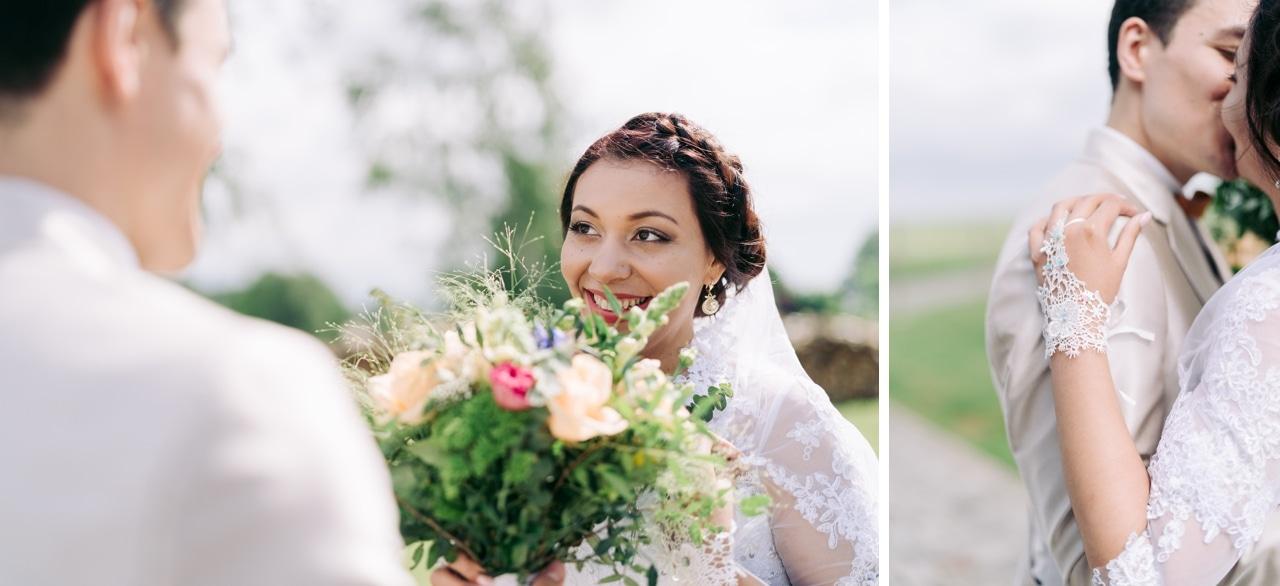 photographe-mariage-belgique-grand-champ-104