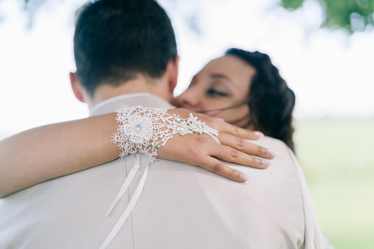photographe-mariage-belgique-grand-champ-23