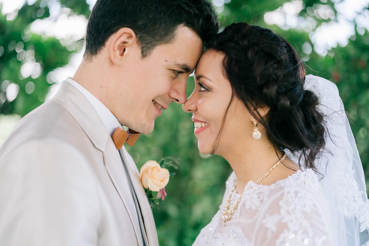 photographe-mariage-belgique-grand-champ-24
