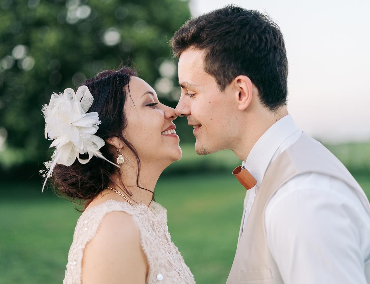 photographe-mariage-belgique-grand-champ-28