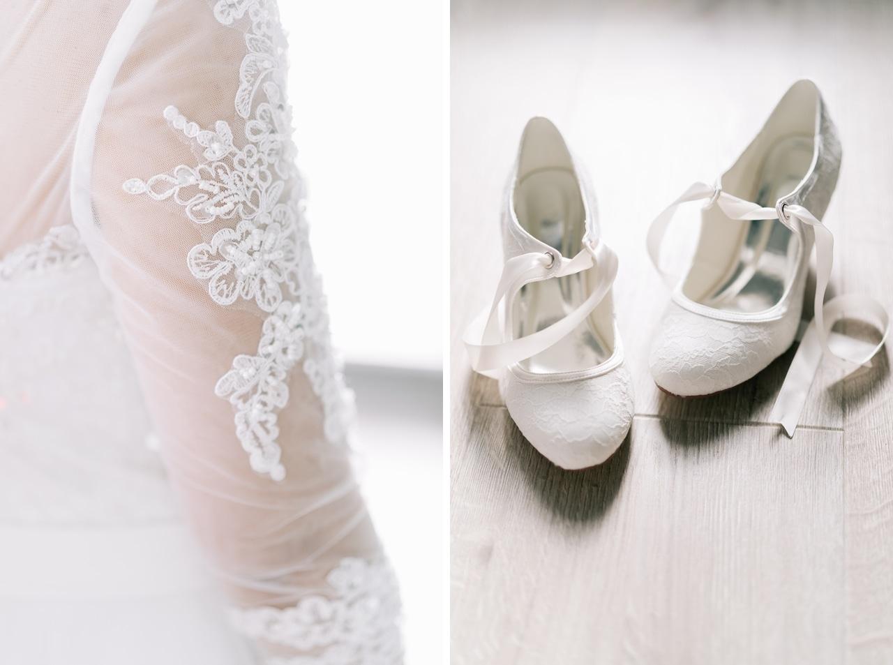 photographe-mariage-belgique-grand-champ-37