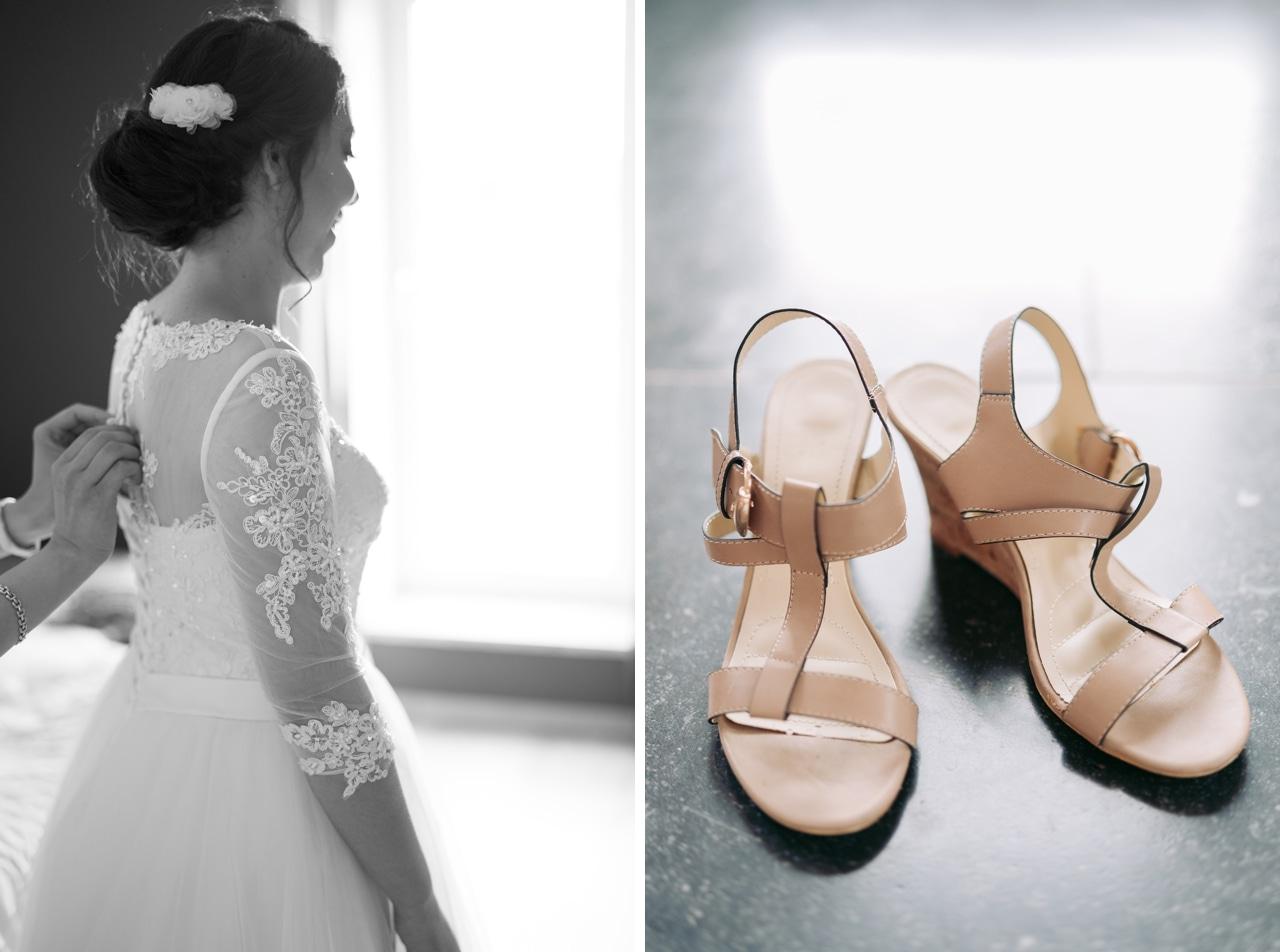 photographe-mariage-belgique-grand-champ-39