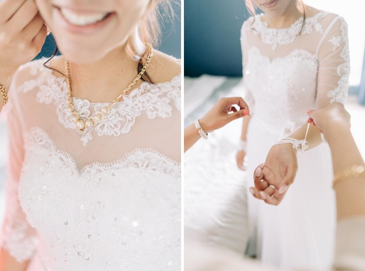 photographe-mariage-belgique-grand-champ-45