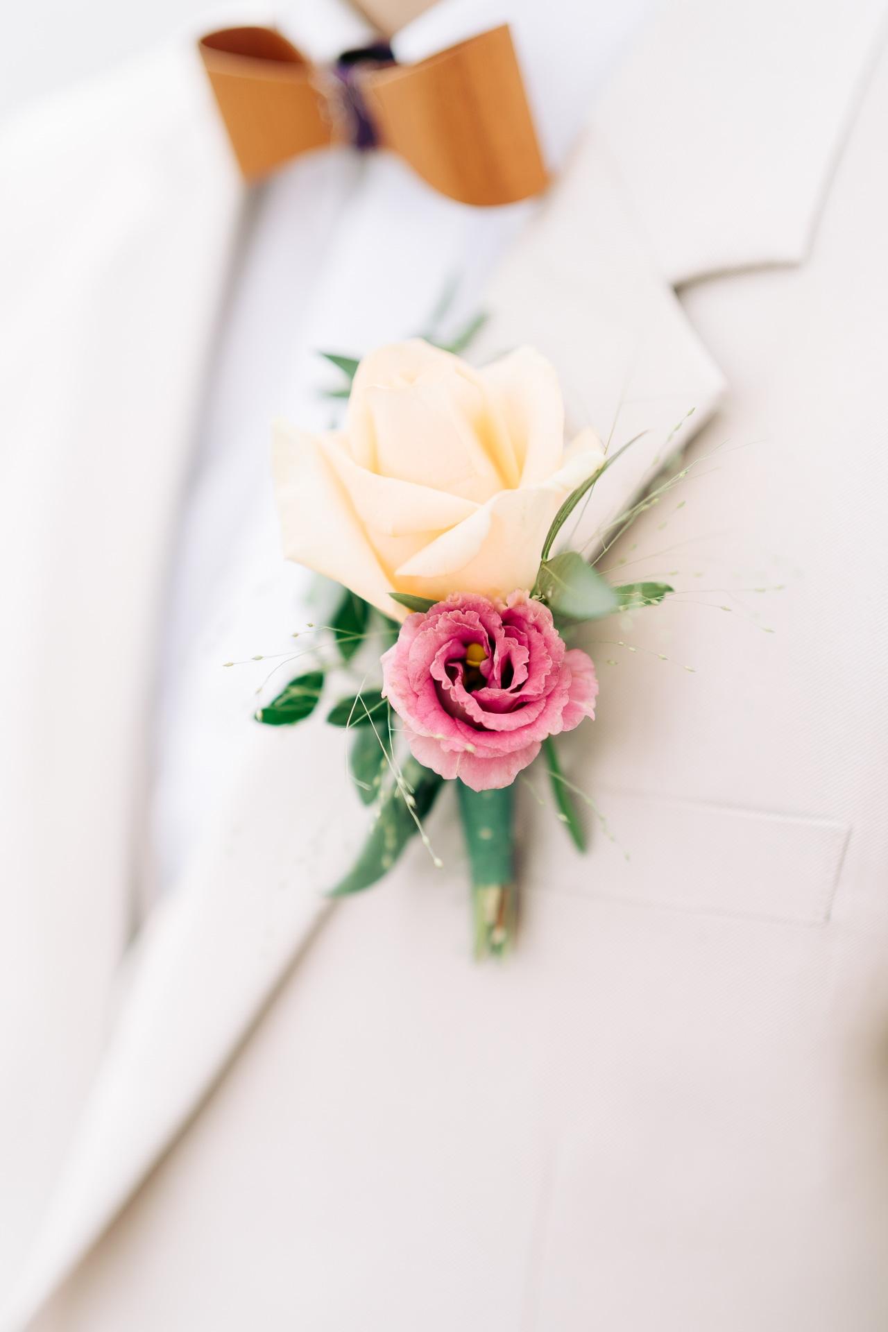 photographe-mariage-belgique-grand-champ-5