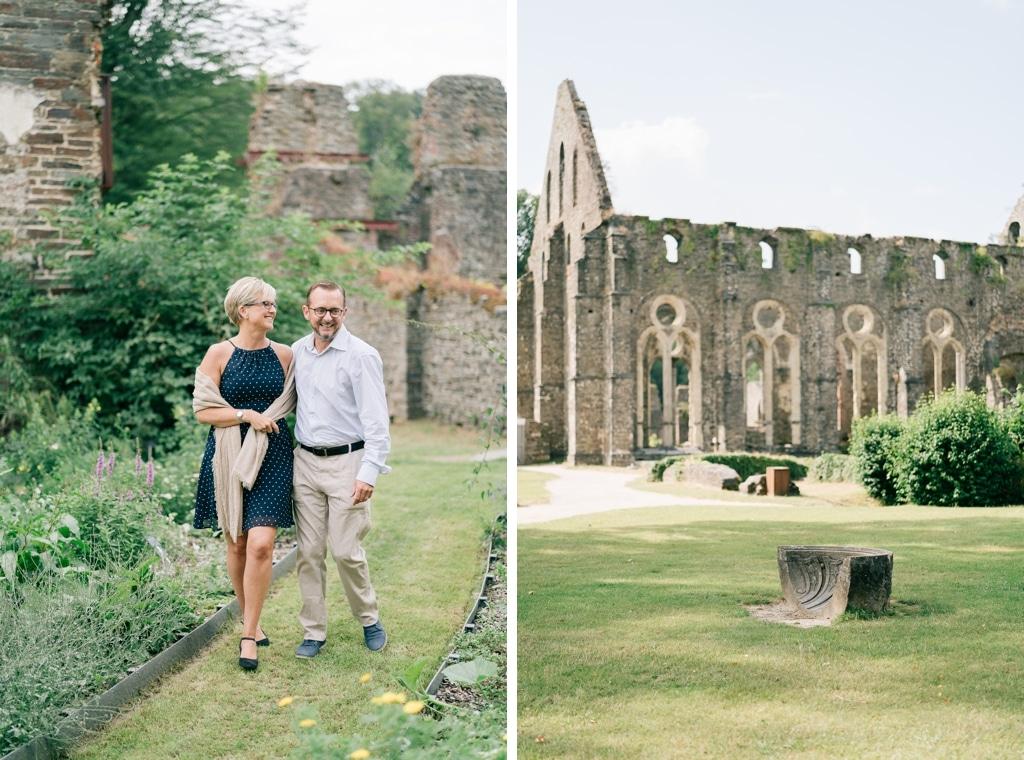 photographe-couple-belgique-abbaye-villers-1008