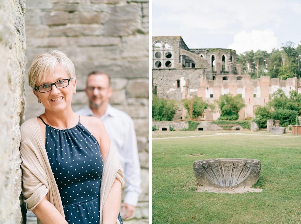 photographe-couple-belgique-abbaye-villers-1009