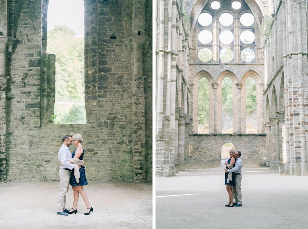 photographe-couple-belgique-abbaye-villers-1011