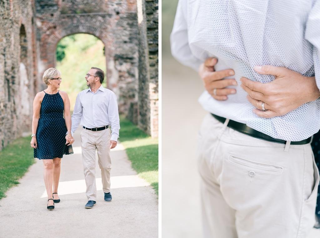 photographe-couple-belgique-abbaye-villers-1017