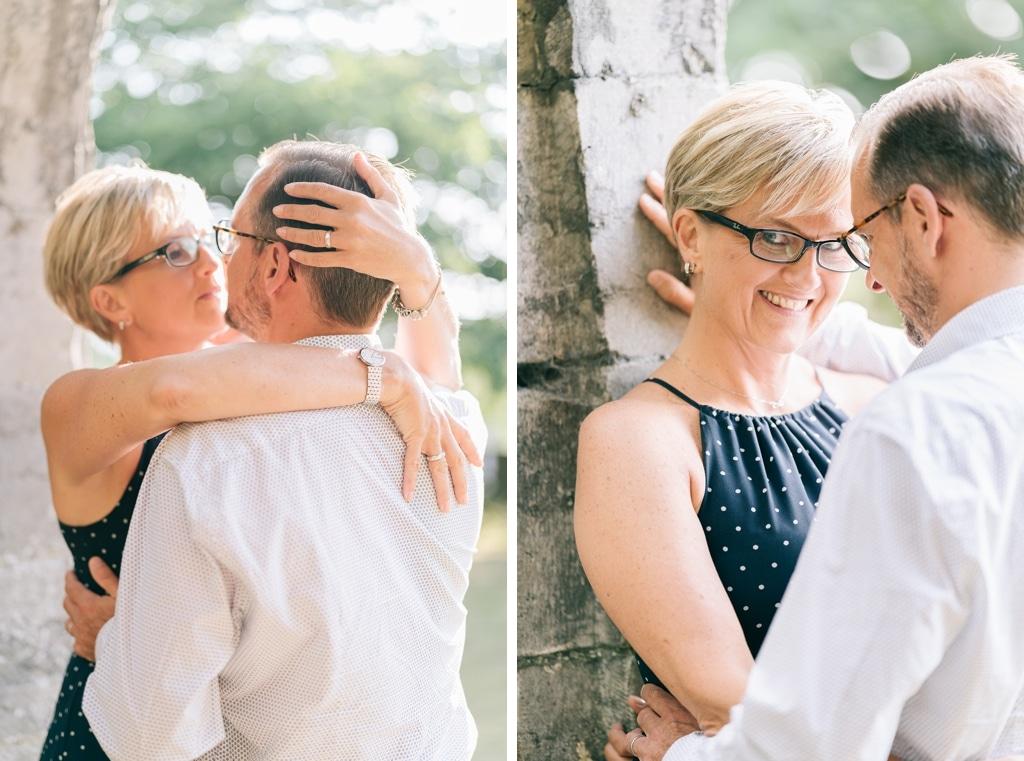 photographe-couple-belgique-abbaye-villers-1021