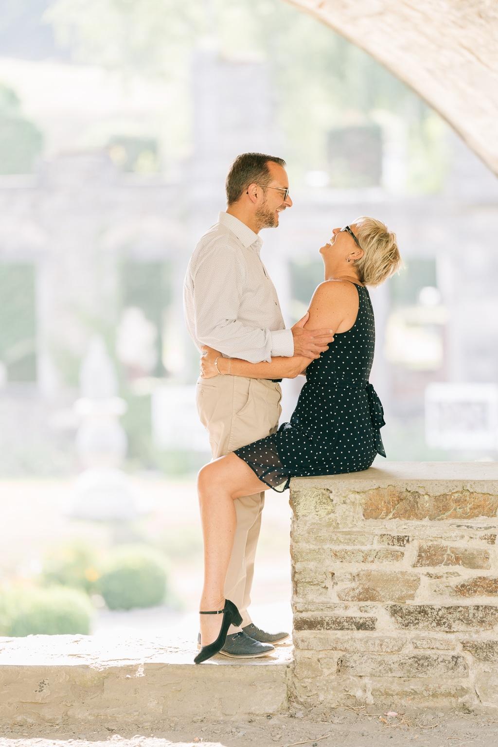 photographe-couple-belgique-abbaye-villers-103