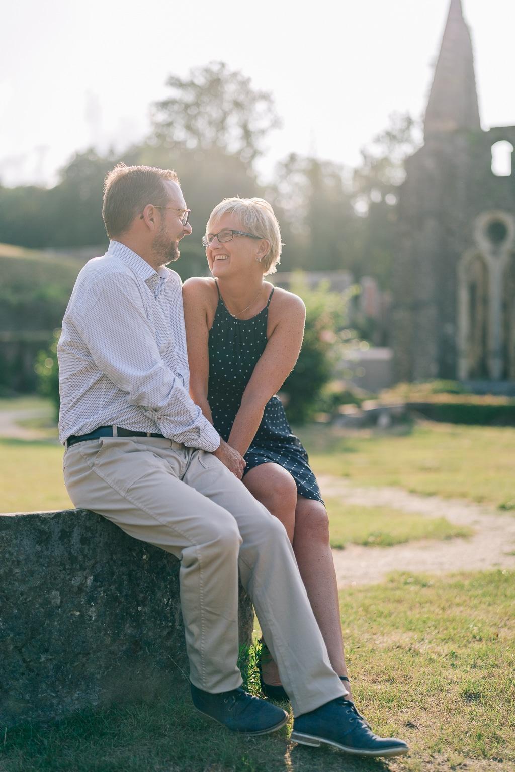 photographe-couple-belgique-abbaye-villers-104