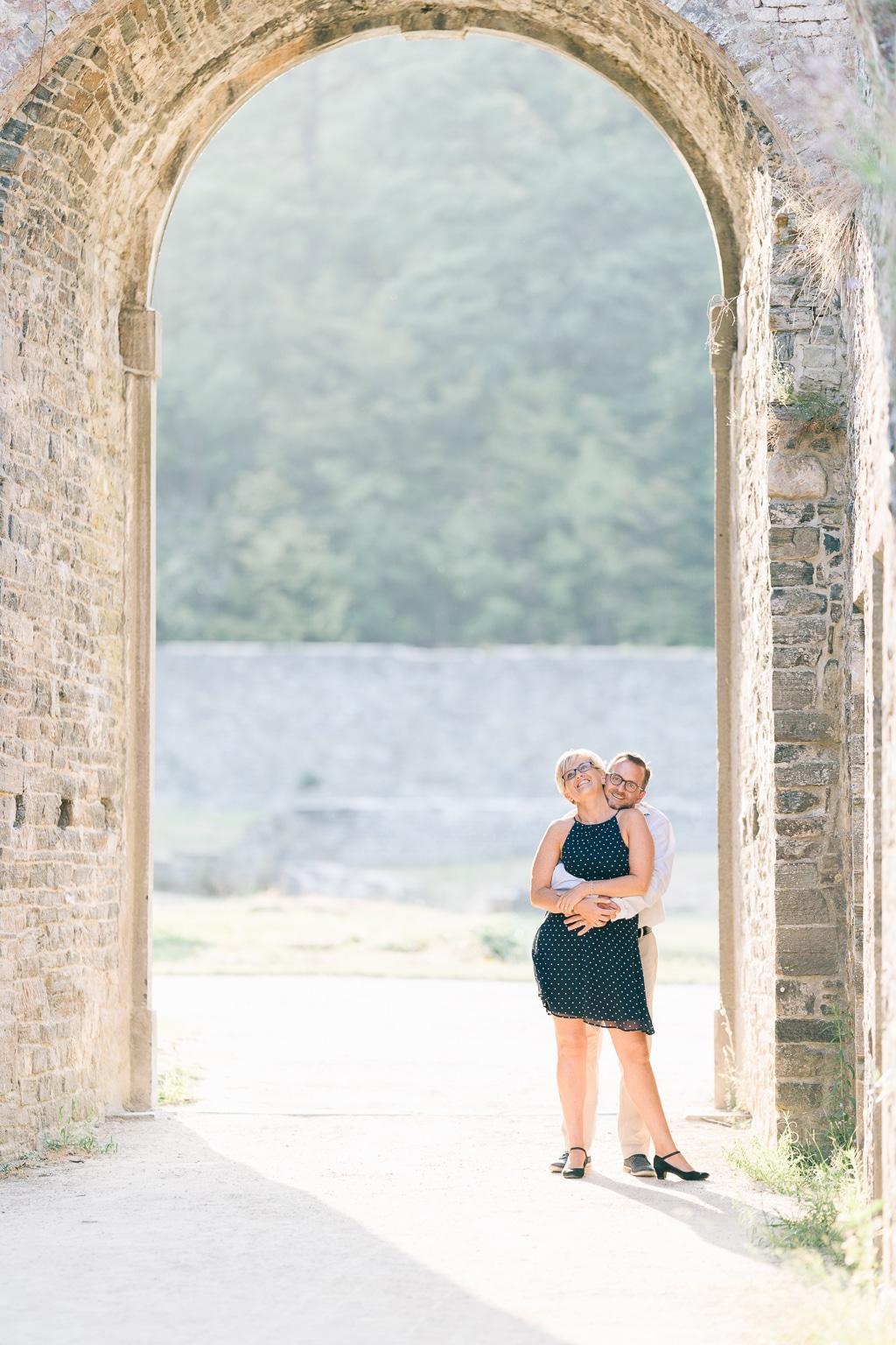 photographe-couple-belgique-abbaye-villers-105