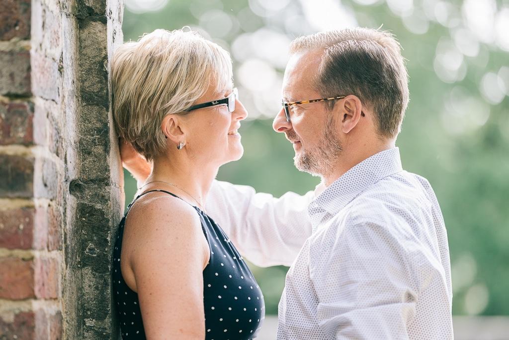 photographe-couple-belgique-abbaye-villers-7