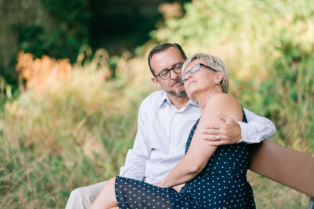 photographe-couple-belgique-abbaye-villers-8