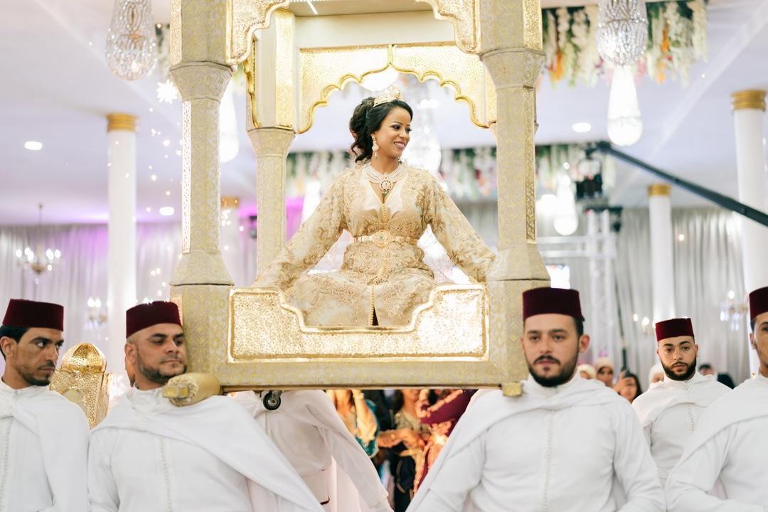 photographe mariage Mons Belgique Maroc-87