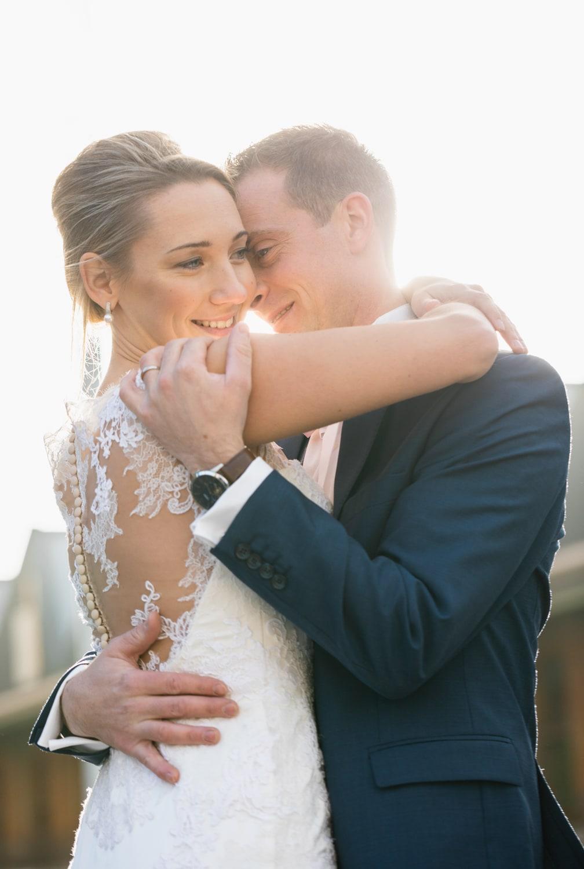photographe-mariage-belgique-bruxelles-jeune-couple